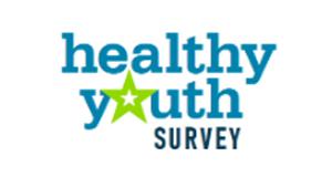 Washington State Healthy Youth Survey  |  Encuesta de Jóvenes Sanos  |  Здоровье молодежи